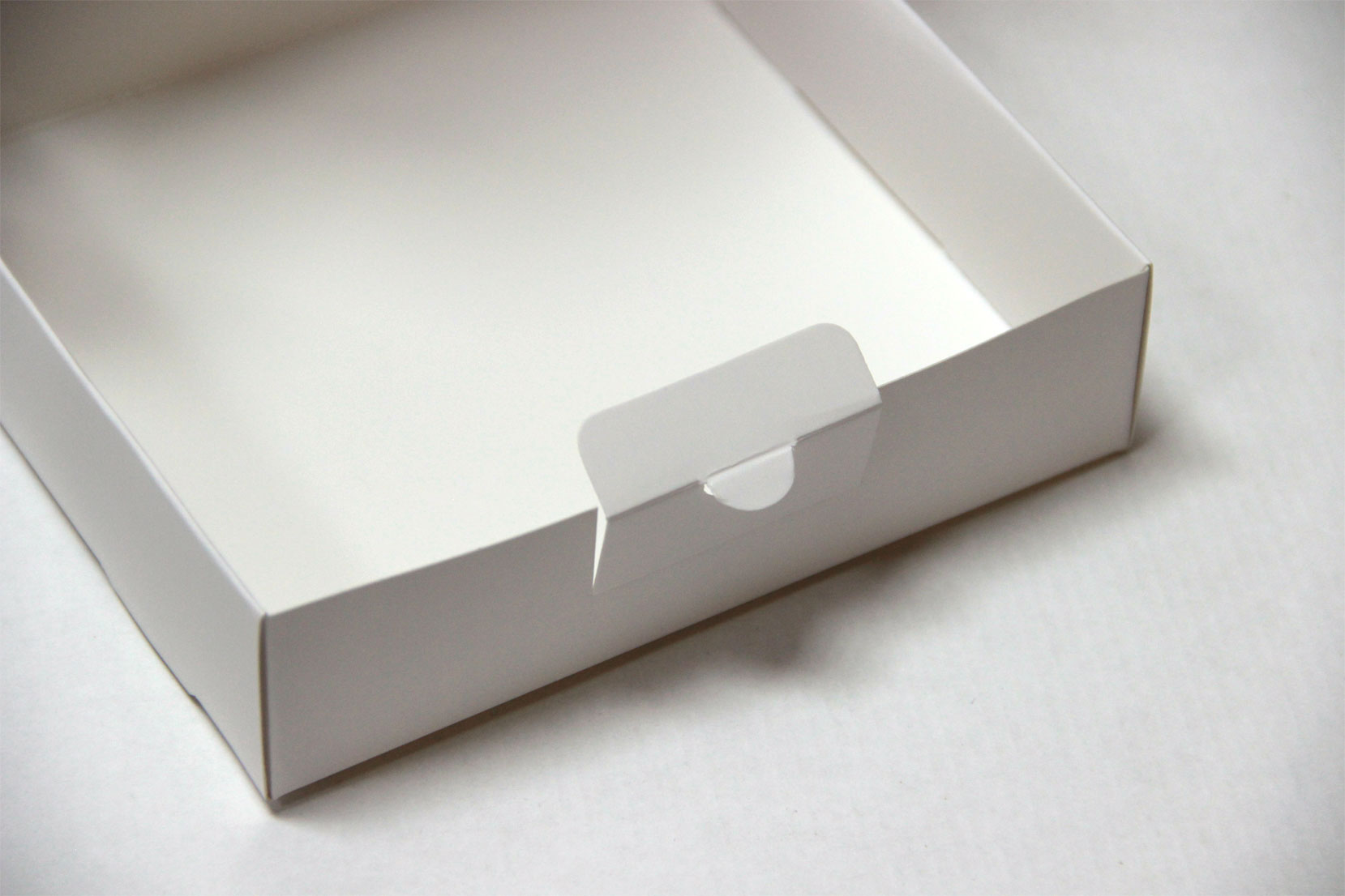 Упаковка для тортов - konditermagru