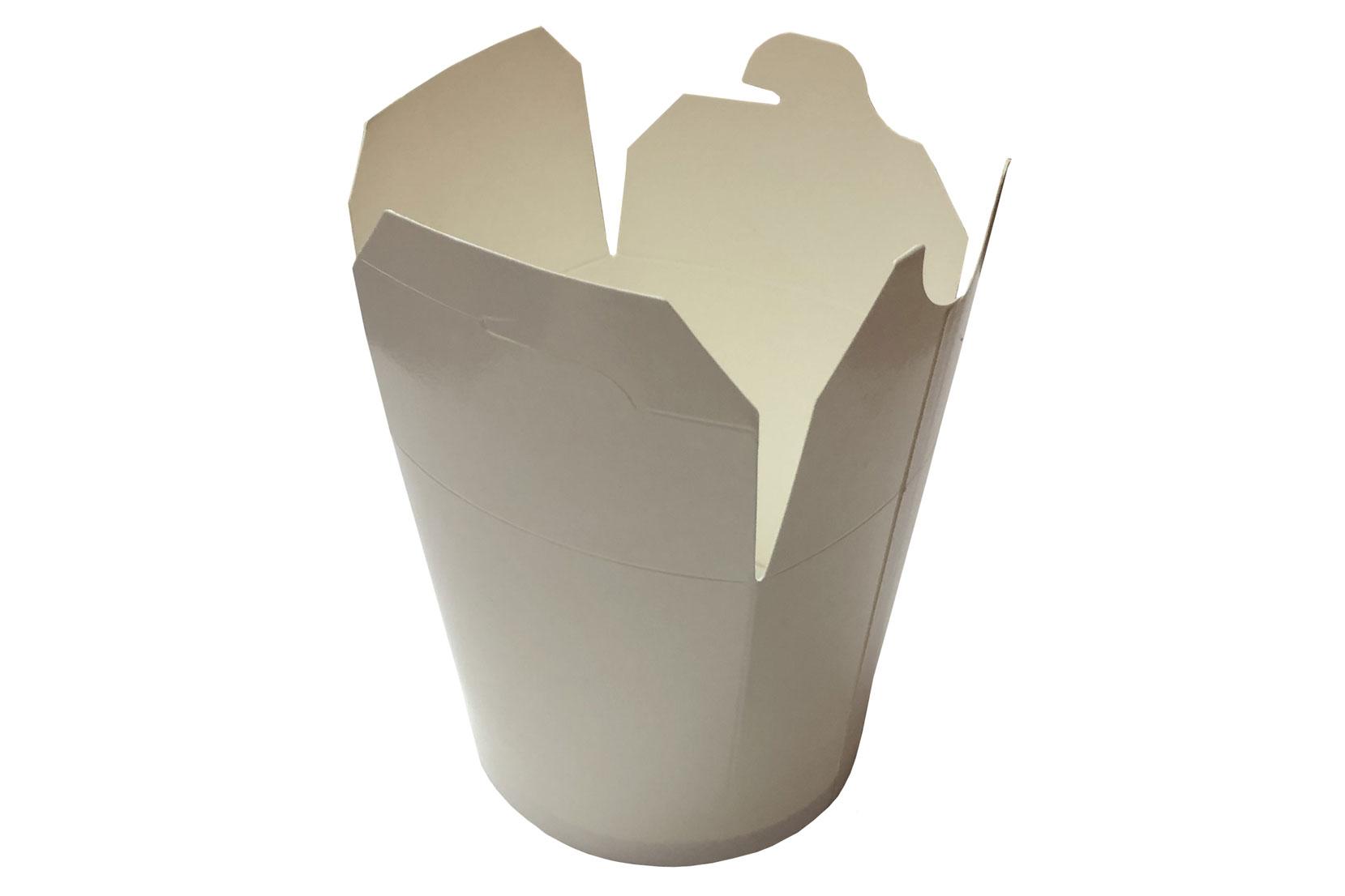 Купить бумажные стаканы с логотипом оптом в Спб